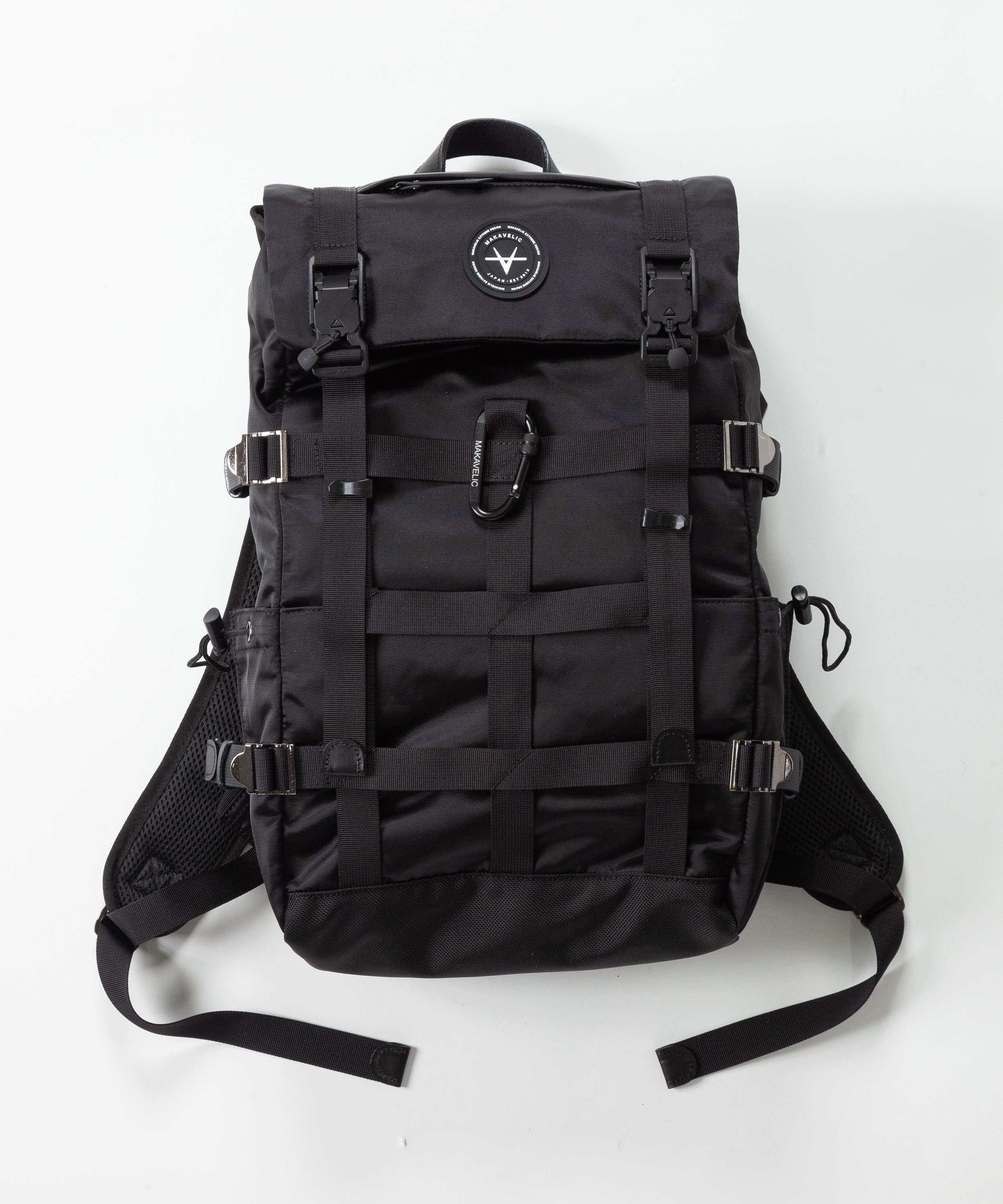 【WEB限定】WEB LIMITED DAY PACK