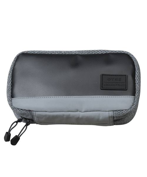 DYNE+MAKAVELIC POUCH