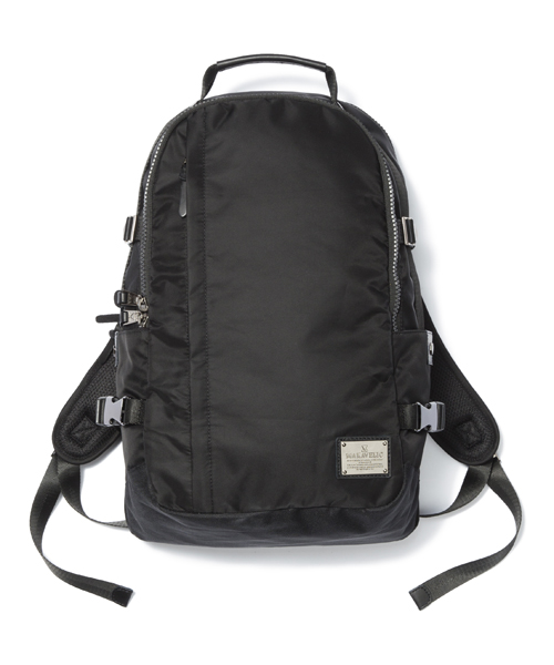 【SALE】SUPERIORITY BUCKLER BACKPACK