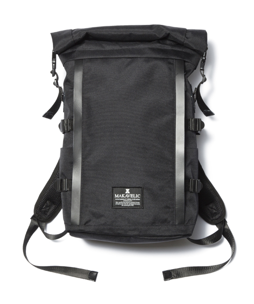 【SALE】CYCLIST BACKPACK