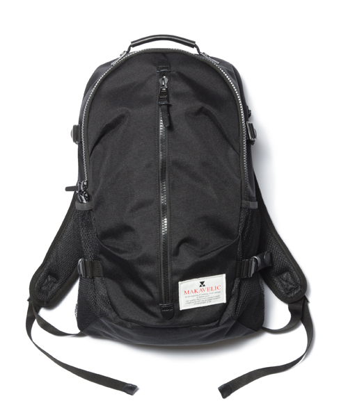 【SALE】COCOON BACKPACK