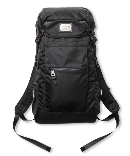 SUPERIORITY FUERTE BACKPACK