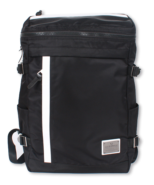 RECTANGLE DAYPACK STORE LIMITED