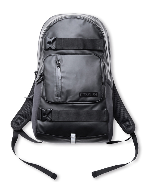 【SALE】BULLET BACKPACK