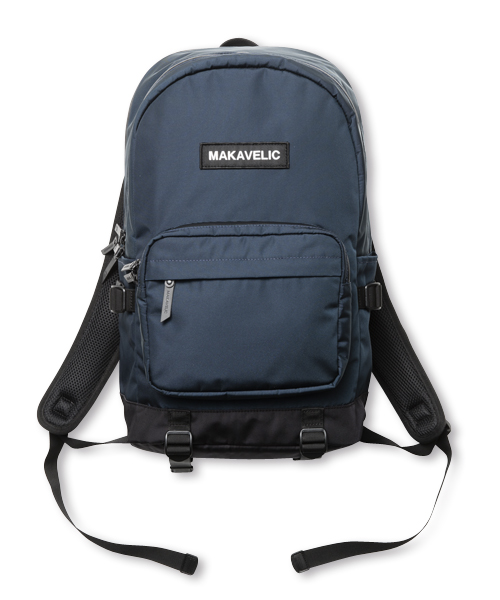 【SALE】ORDINARY DAYPACK