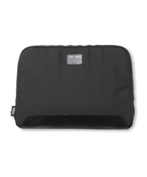【SALE】MENS EX CLUTCH BAG