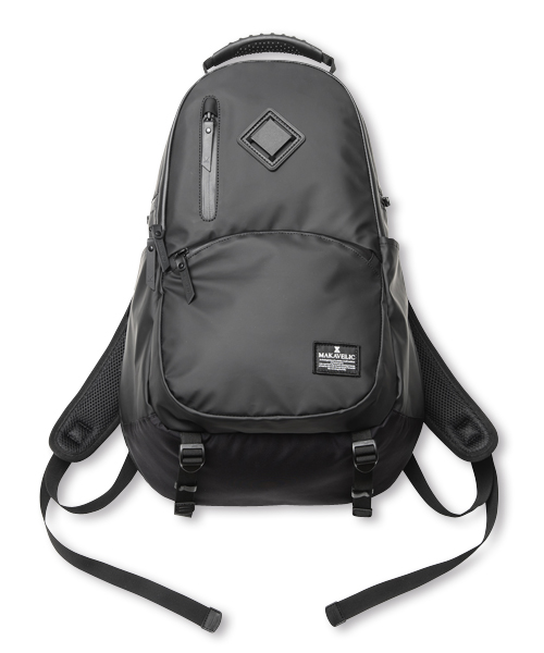 COUPE BACKPACK