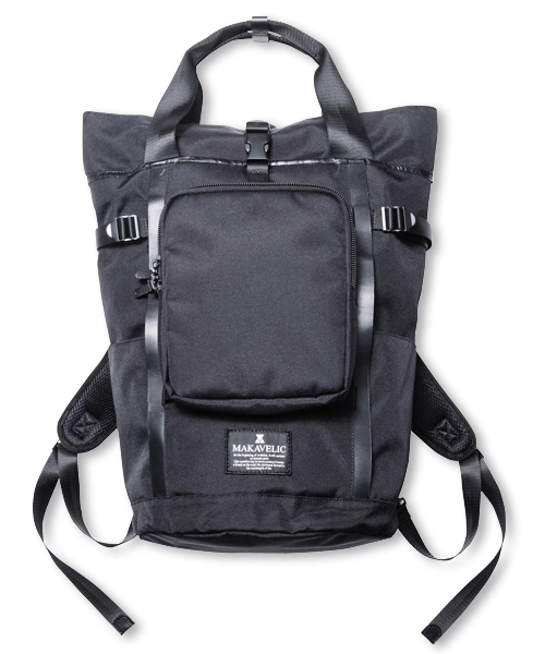 【SALE】PAIL 2WAY BACKPACK