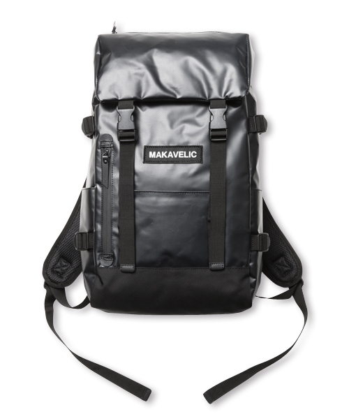 【SALE】WETHER PROOF DB BACKPACK