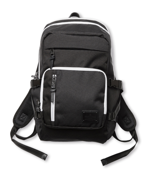TRUCKS DAY PACK STORE LIMITED