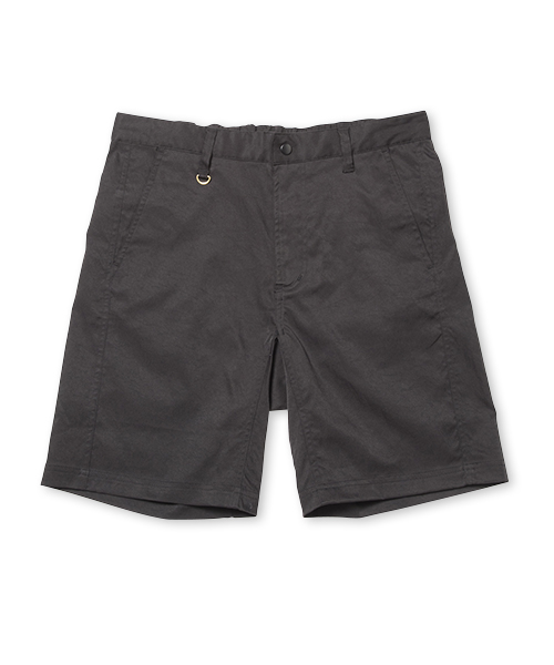 UTILITY EASY SHORT PANTS