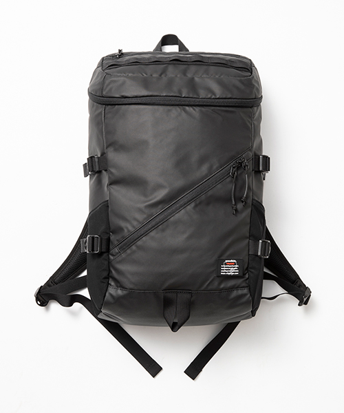 【SALE】DRIFT DAY PACK