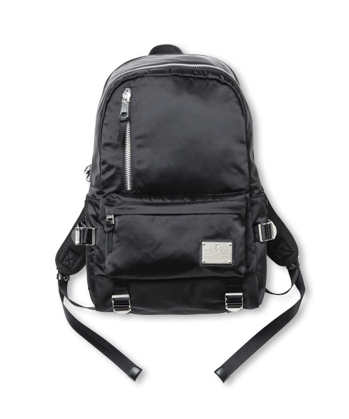 FUNDAMENTAL DAYPACK GENERAL