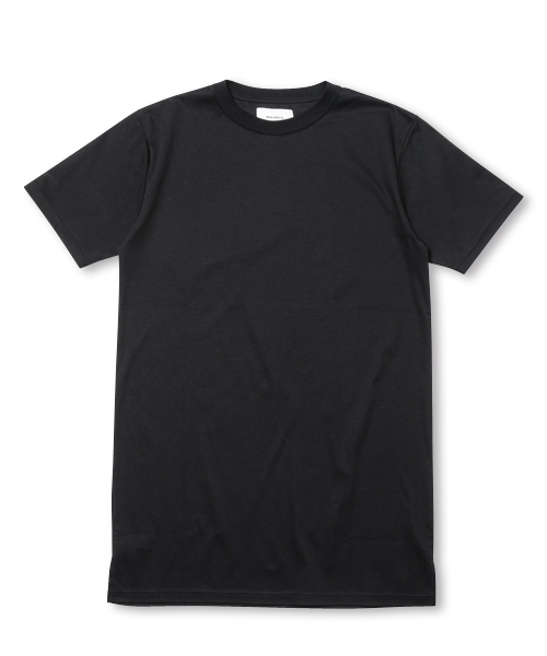 SMOOTH SS TEE SHIRTS