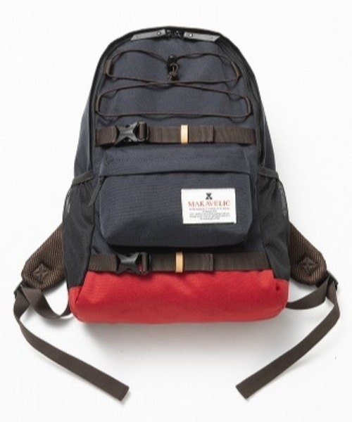 INTERPOSE DAYPACK