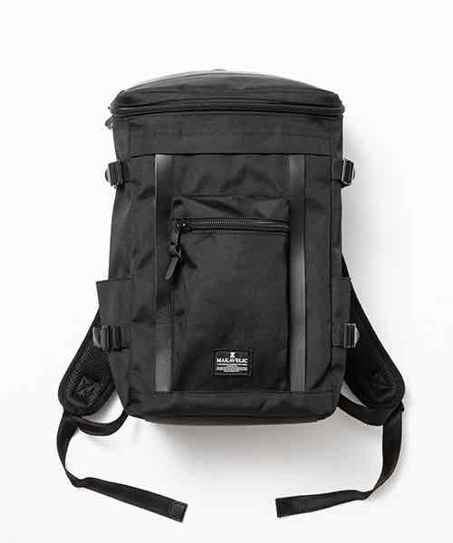 RECT. DAY PACK MINIMUM