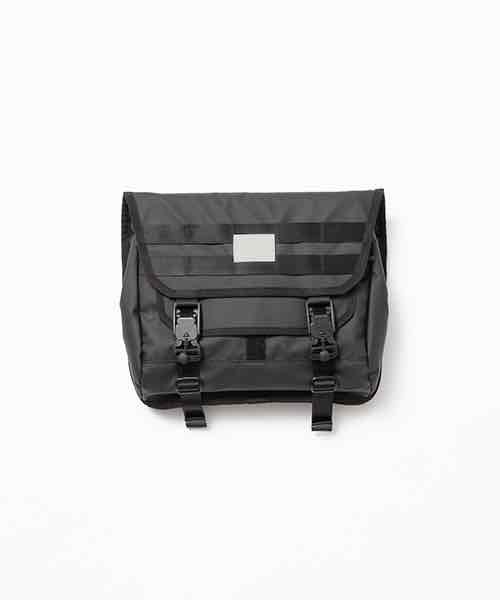 AND-200 MESSENGER BAG