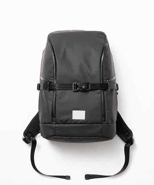 AND-0100 BACKPACK