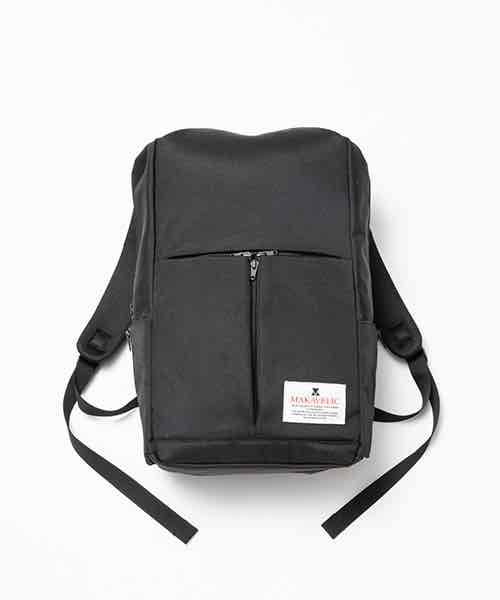 TRIANGLE DAYPACK