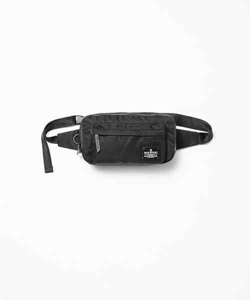 INTELIGENTE WAIST BAG