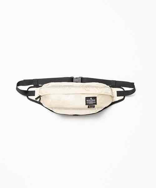 SUPER LIGHT WAIST BAG