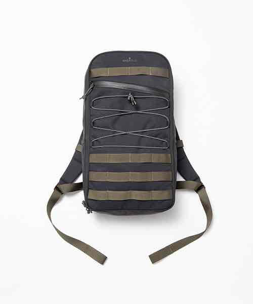 CREEP MINIMAL BACKPACK