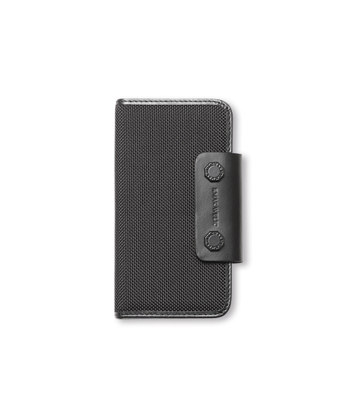 MONARCA SMARTPHONE CASE (TYPE X)