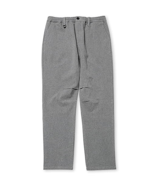 SARROUEL CROPPED PANTS