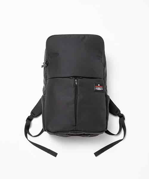 【WEB限定】BBC LIMITED BACKPACK SIZE L / リュック/ ビジネスリュック