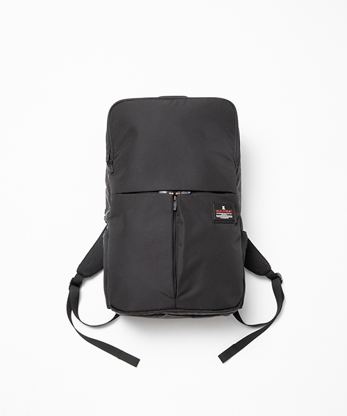 【WEB限定】BBC LIMITED BACKPACK SIZE M / リュック/ ビジネスリュック